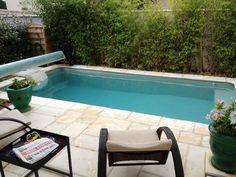 11 fantastiche immagini in piscine laghetto su pinterest for Piscina per tartarughe acquatiche