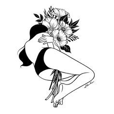 | Energy Saving Mode | by Henn Kim Go Get Art Print