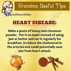 20 Amazing Grandma Useful Tips ...Keep Sharing Source: Grandma Useful Tips - GreenYatra (Photo)2016-3-9 1:15 2D6A3