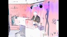 Its your party; Mister Beat mobile DJs & Entertainment