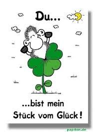 Bildergebnis für guten morgen Sheepworld grüße Just Be You, I Love You, Told You So, Sweet Quotes, Love Quotes, Cartoon Profile Pictures, Big Love, Life Humor, New Friends