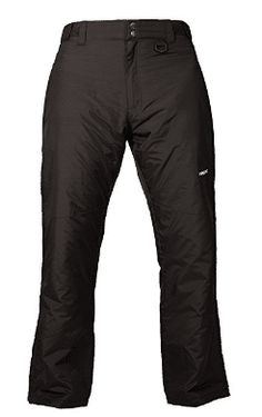 Arctix Essential Men's Snow Pants Best Snowboard Pants, Snowboard Bindings, Snowboarding Men, Look Good Feel Good, Mens Essentials, Snow Pants, Parachute Pants, Sexy, Chair Covers
