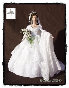 wedding gowns   sissimariee..1...4  1..4 qw2
