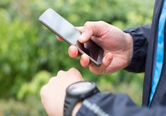 Nokia y Bitwalking te invitan a donar dinero mientras caminas - Grupo Mundo Ejecutivo