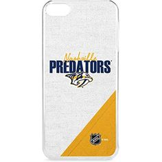 NHL Nashville Predators iPod Touch 6th Gen LeNu Case - Nashville Predators Script Lenu Case For Your iPod Touch 6th Gen  https://allstarsportsfan.com/product/nhl-nashville-predators-ipod-touch-6th-gen-lenu-case-nashville-predators-script-lenu-case-for-your-ipod-touch-6th-gen/  Simple Yet Refined Case Protection For Your Apple iPod Touch 6th Gen NHL Nashville Predators – Officially Licensed Single-Piece Layer Protective Snap For A Minimalistic Look & Feel