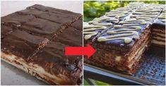 Tiramisu, Ds, Cooking, Cake, Sweet, Desserts, Recipes, Food, Kuchen
