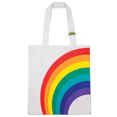 LGBT Freedom Concept Deluxe Printing Small Purse Portable Receiving Bag