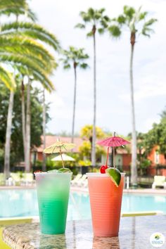 It's five o'clock somewhere! Come join us poolside at Legacy Vacation Resorts Orlando-Kissimmee. Vacation Resorts, Vacation Destinations, Vacation Ideas, Stuff To Do, Things To Do, Orlando Resorts, Family Getaways, Planter Pots, Florida