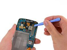 Nexus 4 Uncover 4