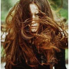 """Photographer: Nicholas Javed Model: Luiza Kramek"" Photo taken by @darkbeautymag on Instagram, pinned via the InstaPin iOS App! http://www.instapinapp.com (09/18/2015)"
