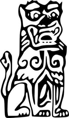 hattori hanzo logo Shuriken, Katana, Samurai, Comic Room, Flash Tats, Cult, 1 Tattoo, Kill Bill, Cinema Posters