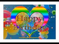 This is a gif file. The gif does not have sound. Use this gif file to upload to social media sites when it is your family or friends birthday Happy Birthday Gif Images, Animated Happy Birthday Wishes, Happy Birthday Greetings Friends, Happy Birthday Wishes Photos, Happy Birthday Video, Happy Birthday Celebration, Happy Birthday Messages, Happy Birthday Gifts, Birthday Wishes Quotes