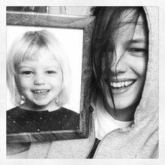 erika linder child - Buscar con Google