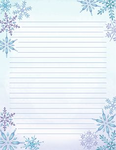 370 Ideas De Papel Para Escribir En 2021 Papel Para Escribir Imprimir Sobres Hojas Decoradas
