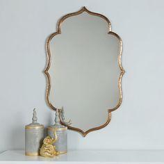 Arabesque, Gold Walls, Modern Room, Girls Bedroom, Master Bedroom, Master Bath, Budget, Antiques, Bohemian