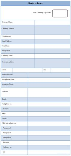 Sample Forms (sampleforms) on Pinterest - affidavit form in pdf
