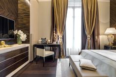 Apartment in Ospedaletti by NG-studio (14)