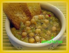 Chana Masala, Cheeseburger Chowder, Food Inspiration, Pesto, Cake Recipes, Food And Drink, Healthy Recipes, Vegetables, Cooking
