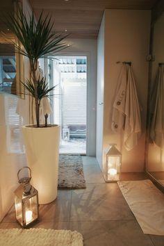 Kuvahaun tulos haulle spa tunnelmaa kylpyhuoneeseen