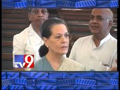 Satire on Sonia keeping commitment on T state - Bullet News