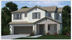 Autumn Crossing by Standard Pacific Homes: 5253 Levison Way Rocklin, CA 95677 Phone: 916-624-4900 Bedrooms: 4 - 5 Baths: 2.5 - 3 Sq. Footage: 2,068 - 2,768 Price: From $387,440 Single Family Homes Check out this new home community in Rocklin, CA found on http://www.newhomesdirectory.com/Sacramento