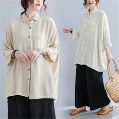 Shirt Blouses, Shirts, Tunic Tops, Stuff To Buy, Women, Fashion, Moda, Fashion Styles, Dress Shirts