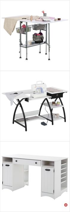Shop Target for craft desk you will love at great low prices. Free shipping on all orders or free same-day pick-up in store.