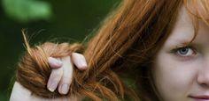 Sfibrati e rovinati: le novità per riparare i capelli stressati dalle vacanze #Hair #Style