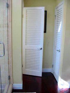 Perfect Bathroom Doors | ... Door Interior Door Style Cai 6222 2 1 2 Fixed