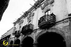 Casa Ecola, Querétaro, México