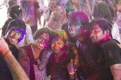 holi festival essay in marathi
