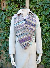 Ravelry: FAIR & CO pattern by Dutch Knitty