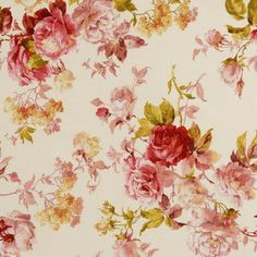 Hertex Collections Beautiful Living Rooms, Fabrics, Collections, Painting, Ideas, Art, Tejidos, Art Background, Painting Art