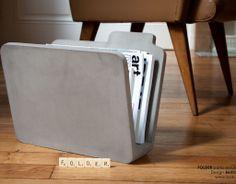 lyon-beton-folder-porte-revues-05