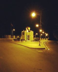 > #Jaraguenses les deseamos buenas noches ésta semana estará llena de retos; descansen.