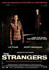 The Strangers: Prey at Night film complet Crazy Movie, 2 Movie, Scary Movies, Great Movies, Horror Movies, Cinema 8, Cinema Movies, Tv Series Online, Episode Online