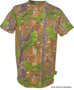 Mil-com Camo T-shirt Pade from 100 cotton and weights only | Men's T-Shirts  | Pinterest | Camo