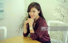 Ha Ji Won 384