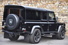 land rover defender 110 colour options - Google Search