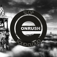 [Techno] Slop - Solid Cloud [EON038] -  Full preview: https://hearthis.at/e.onrush/set/slop-solid-cloud/ Tracks: Unscarred Wings 06:47 Solid Cloud 06:55 Trying to Fly 06:05 LC-50001 © 2015 E Onrush EAN 4250252558811 Release date 2015-09-28 http://e-onrush.tumblr.com/ Feel free to sign up to our newsletter on: https://chibarrecords.de/about-us #techno