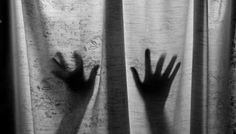 Woman raped in Pune hospital; ward boy, guard arrested