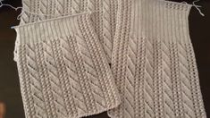 Sports Vest, Hair Color And Cut, Crochet Motif, Elsa, Diy And Crafts, Sweaters For Women, Embroidery, Knitting, How To Make