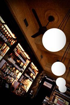 Intérieur Détails - Le Valois #Paris #bar #huitres  #restaurant #bar #brasserie #interieur #decoration #lafondad