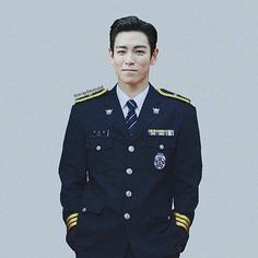 Best looking police officer ever☺