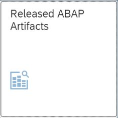 3894 Best SAP ABAP News & Updates images in 2019 | News