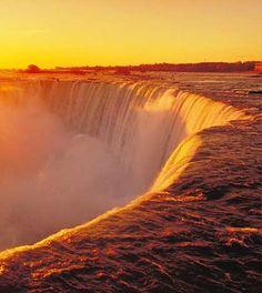 Romantic Activities near Niagara Falls for Couples