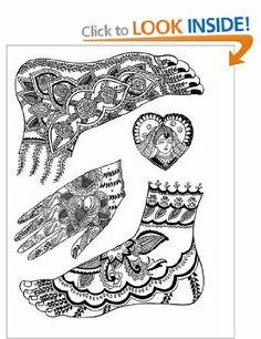 40 Meilleures Images Du Tableau Marty Noble Design Coloring