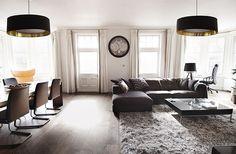 リクルートが運営する家具サイト【タブルーム】がお届けするルームコーディネート実例「BoConcept リビング #002」です。理想のインテリアのイメージからあなたにピッタリの家具を見つけてください。