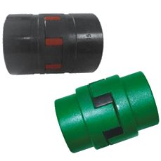 Spareage is a leading manufacturer and supplier of Metal Couplings. #seals #rubber #coupling #spareage #industrial