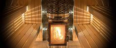 iki_wood_burning_stove